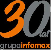 30 lat Grupy Infomax
