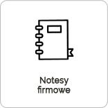 Katalog notesy