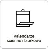 Katalog klendarze ścienne
