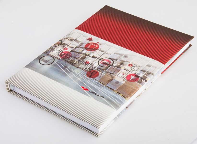 kalendarze ksiązkowe setalux