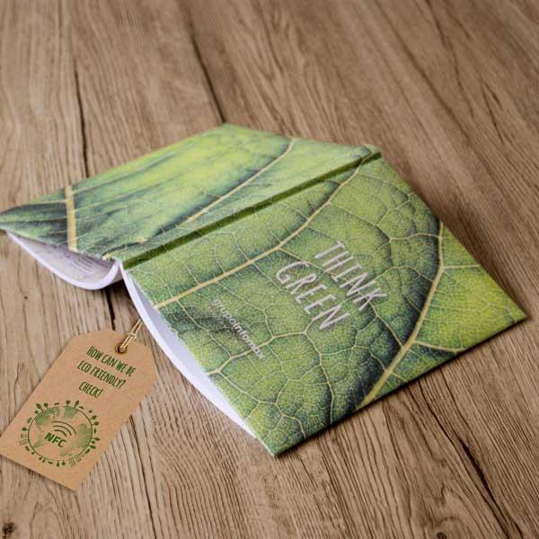 kalendarz-ekologiczny-plotno-zadrukowane