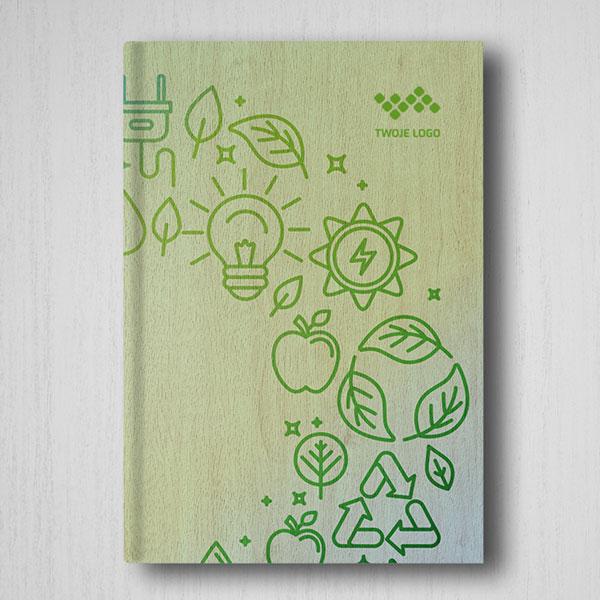 kalendarz-Linia-Eko-02-natura