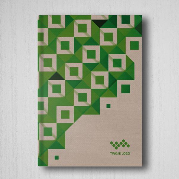 kalendarz-Linia-Eko-05-natura