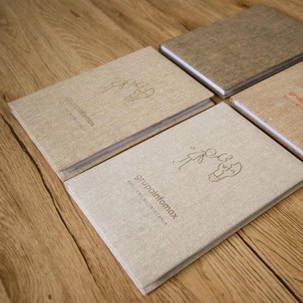 kalendarz-ekologiczny-natura-flax